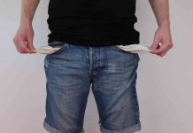 is payday loan right option